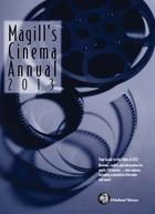 Magills Cinema Annual 2013, ed. 32: A Survey of the Films of 2012