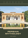 Persian Mythology cover