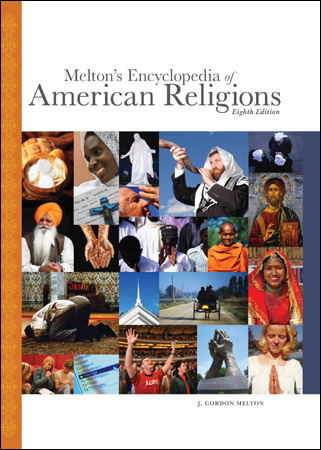 Melton's Encyclopedia of American Religions