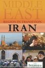 Iran cover