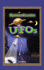 UFOs cover