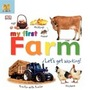 My First Farm: Let's Get Working! cover