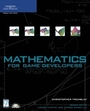 Mathematics for Game Developers cover