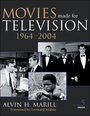 Movies Made for Television: 1964-2004 cover
