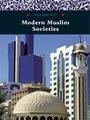 Modern Muslim Societies cover