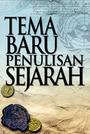 Tema baru Penulisan Sejarah, Vol. 1 cover