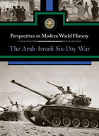 The Arab-Israeli Six-Day War