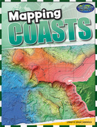 Mapping Coasts