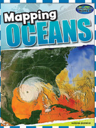 Mapping Oceans