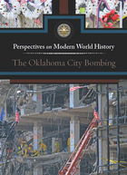 The Oklahoma City Bombing