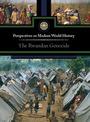 The Rwandan Genocide cover