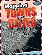 Mapping Towns and Cities