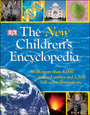 The New Childrens Encyclopedia cover