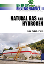 Natural Gas and Hydrogen cover