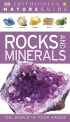 Rocks and Minerals image