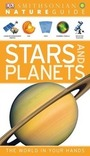 Stars and Planets cover
