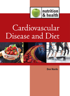 Cardiovascular Disease and Diet image