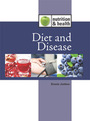 Diet and Disease cover