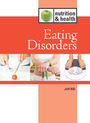 Eating Disorders cover