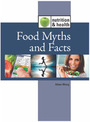 Food Myths and Facts cover