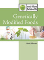 Genetically Modified Foods cover
