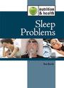 Sleep Problems cover