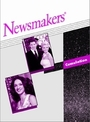 Newsmakers 2005 Cumulation cover