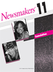 Newsmakers 2013 Cumulation cover