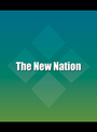 The New Nation cover