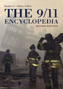 The 9/11 Encyclopedia, ed. 2 cover