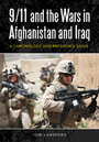 9/11 and the Wars in Afghanistan and Iraq: A Chronology and Reference Guide cover