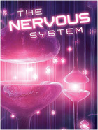 The Nervous System image