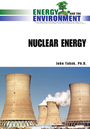 Nuclear Energy cover