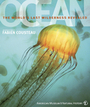Ocean: The World's Last Wilderness Revealed cover