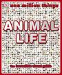 Animal Life cover