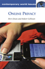 Online Privacy: A Reference Handbook cover