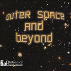 Outer Space and Beyond image