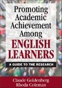 Promoting Academic Achievement Among English Learners: A Guide to the Research cover
