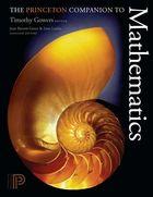 The Princeton Companion to Mathematics