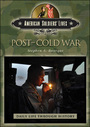 Post-Cold War cover