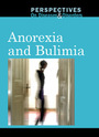 Anorexia and Bulimia cover