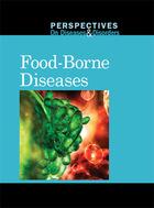Food-Borne Diseases