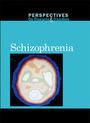 Schizophrenia cover