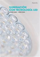 Iluminaci   n con tecnolog   a LED