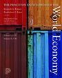 The Princeton Encyclopedia of the World Economy cover