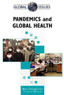 Pandemics and Global Health cover