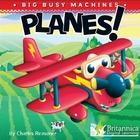 Planes!