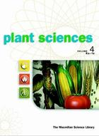 Plant Sciences