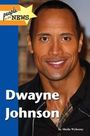 Dwayne Johnson cover