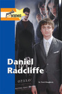 Daniel Radcliffe cover